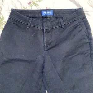 Old Navy Harper Chino Pants